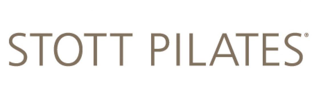 About Stott Pilates